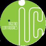 Ingenio Contadores